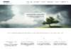 OrionWP Free WordPress Theme